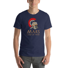 Load image into Gallery viewer, Ancient Roman mythology shirt