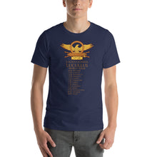 Load image into Gallery viewer, Lucius Licinius Lucullus - Ancient Rome shirt
