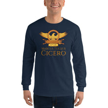 Load image into Gallery viewer, Marcus Tullius Cicero t shirt