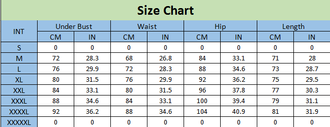 Women's Siamese Swimwear Plus Size Tight-Fitting Sports One Piece Swimwear