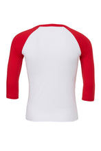 Load image into Gallery viewer, Geowulf I See Red T-shirt