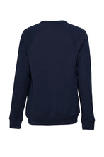 Load image into Gallery viewer, Geowulf Logo Sweater (available in multiple colours)