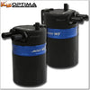 Oil Catch can kia optima