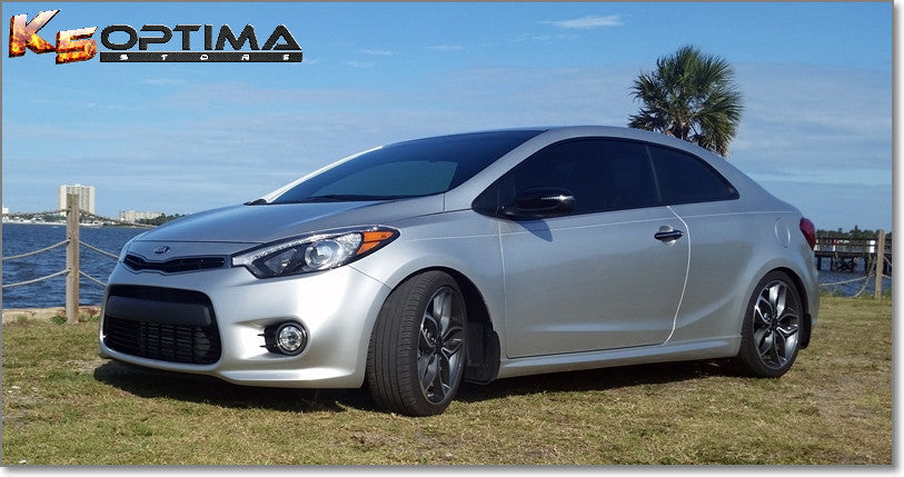 Vendor Fs 2010 2017 Kia Forte Bc Racing Br Coilovers