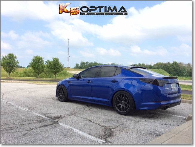K5 Optima Store Bc Racing Br Series Coilovers