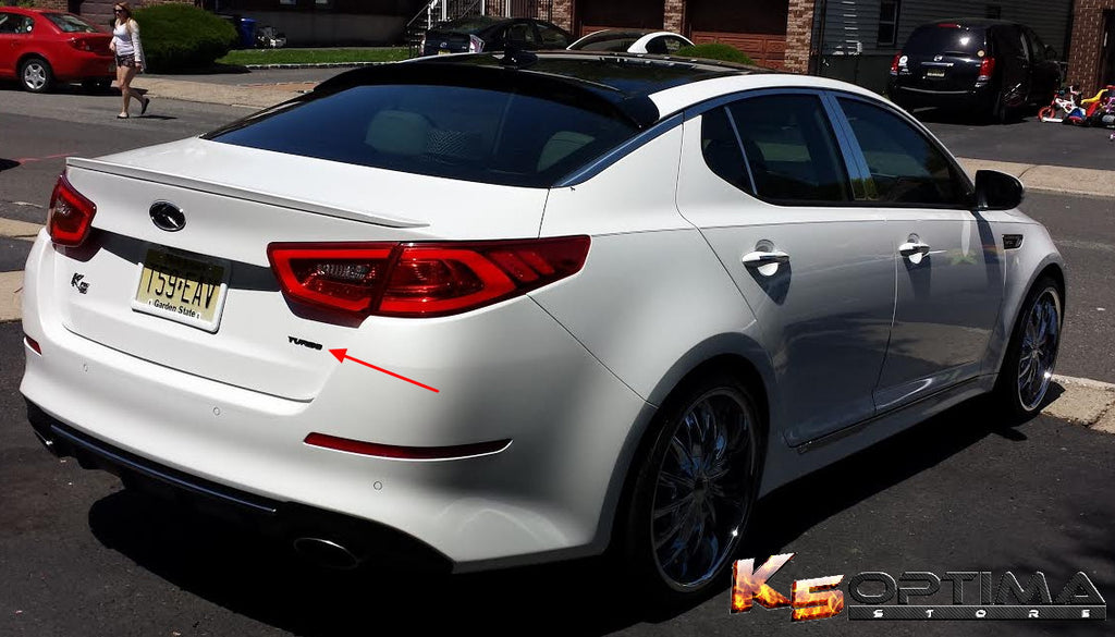 K5 optima store metal turbo emblem kia optima logo sciox Gallery