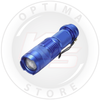 250 Lumen CREE LED Flashlight (Adjustable Focus Zoom)