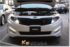 Kia Optima LED Switchbacks