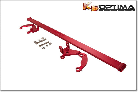 Kia Forte Front Strut Tower Bar - Ark Performance