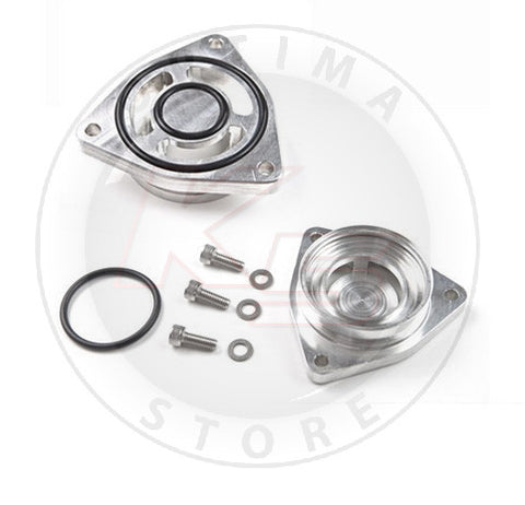 HKS & TIAL, Kia and Hyundai BOV Adapter Flange