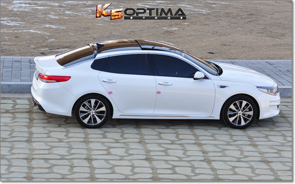 Used Kia Optima For Sale Special Offers Edmunds Autos Post