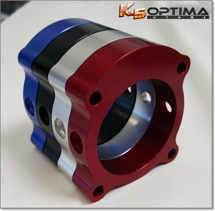 K5 Optima Store Kia Amp Hyundai Performance Throttle Body