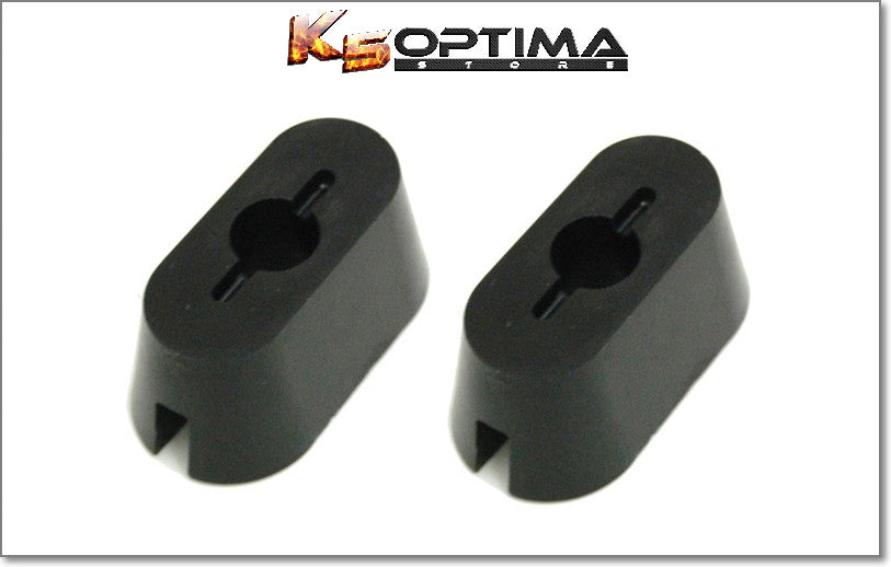 lower engine mounts kia optima