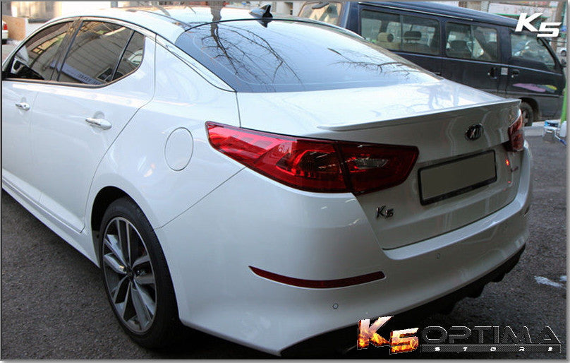 at fort used sedan kia detail serving motors premium haims
