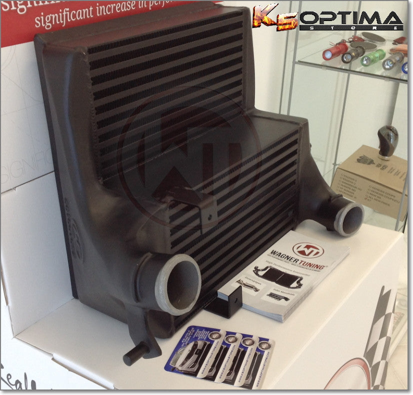 K5 optima store kia optima intercooler upgrade wagner tuning kia optima front mount intercooler sciox Images