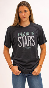 Full of Stars Shirt