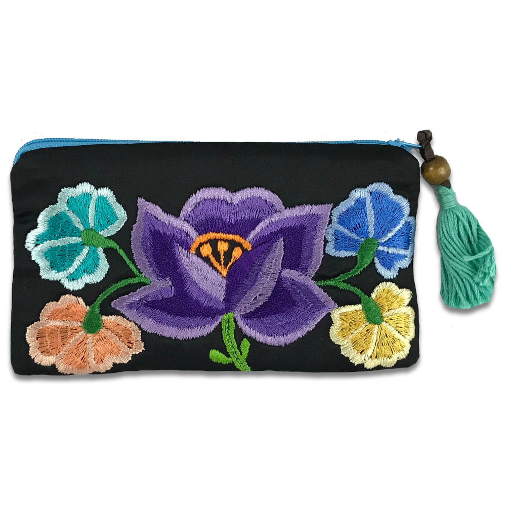 Kanxoc Coin Purse (Monedero)