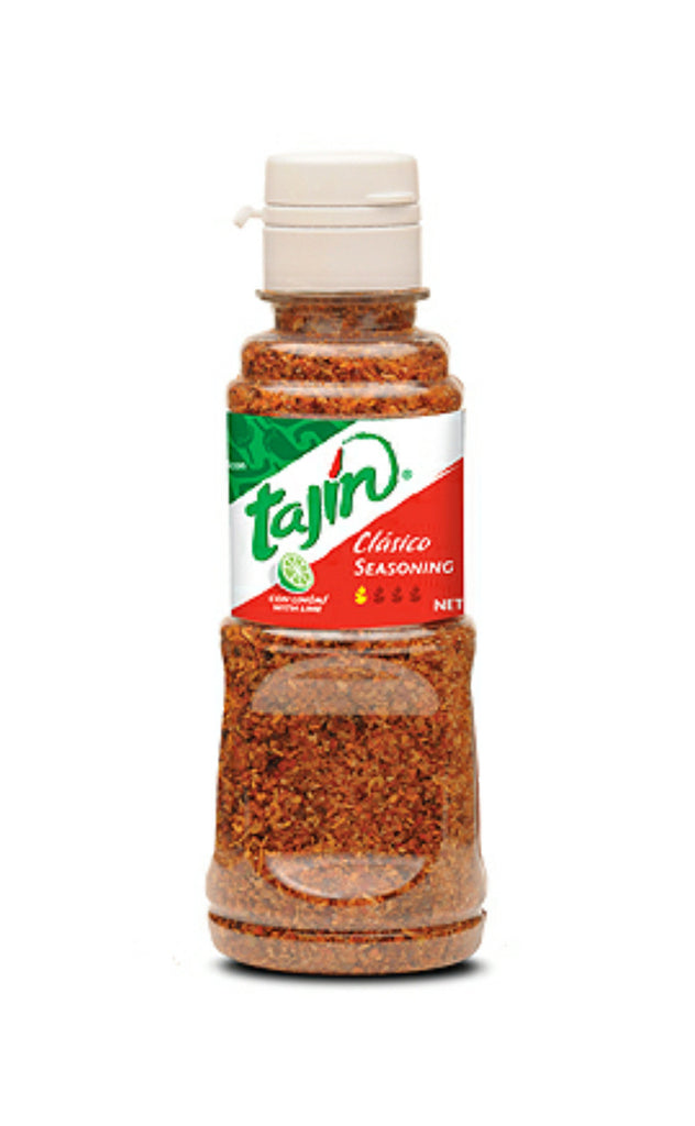 Tajin Clasico Fruit Seasoning