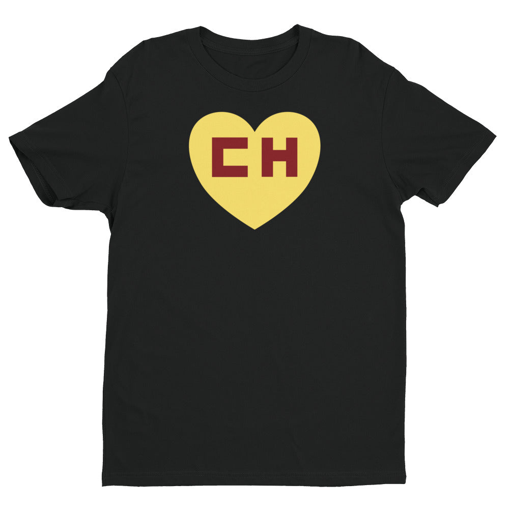 Chapulin Colorado T-Shirt