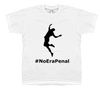 NO ERA PENAL T-SHIRT