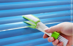 Blinds Dust Cleaner