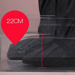 Non-slip Waterproof Shoe Cover