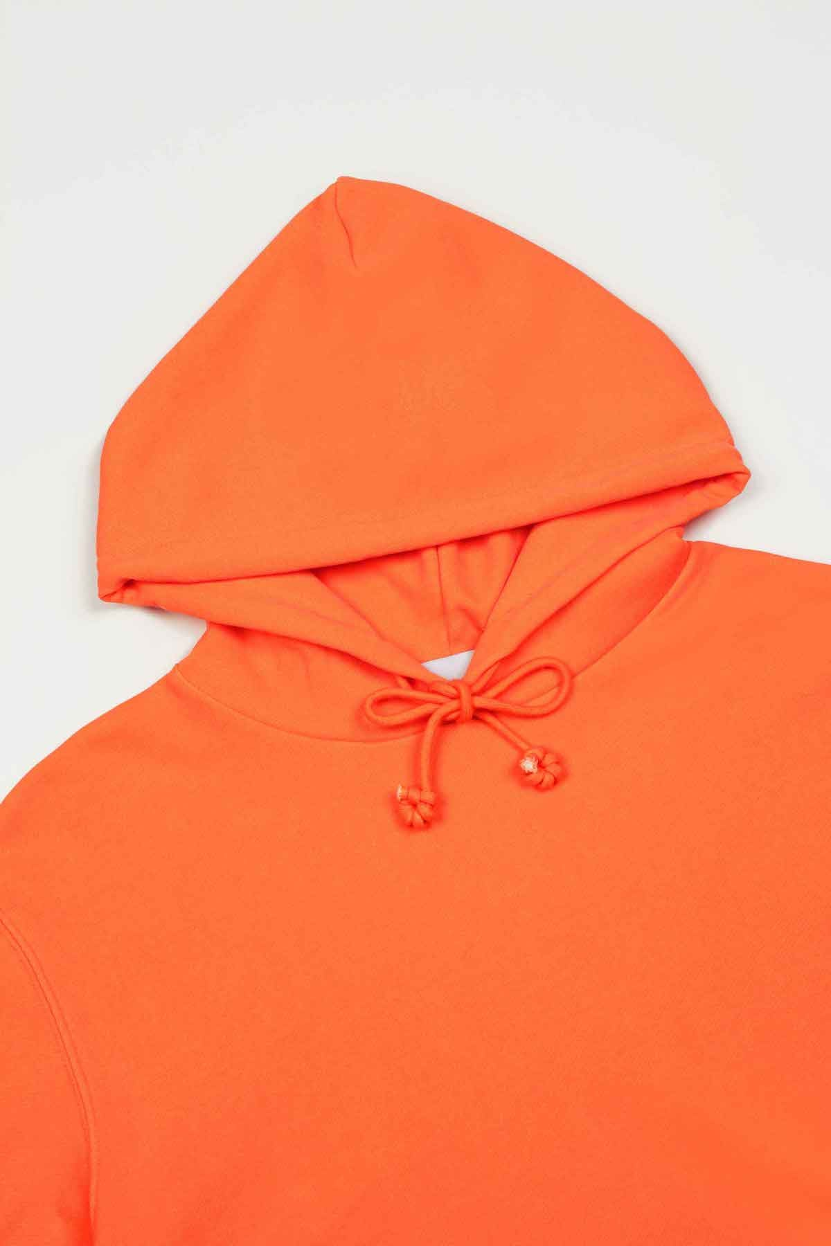 Photo of Hallabong Women's Cropped Hoodie, number 4