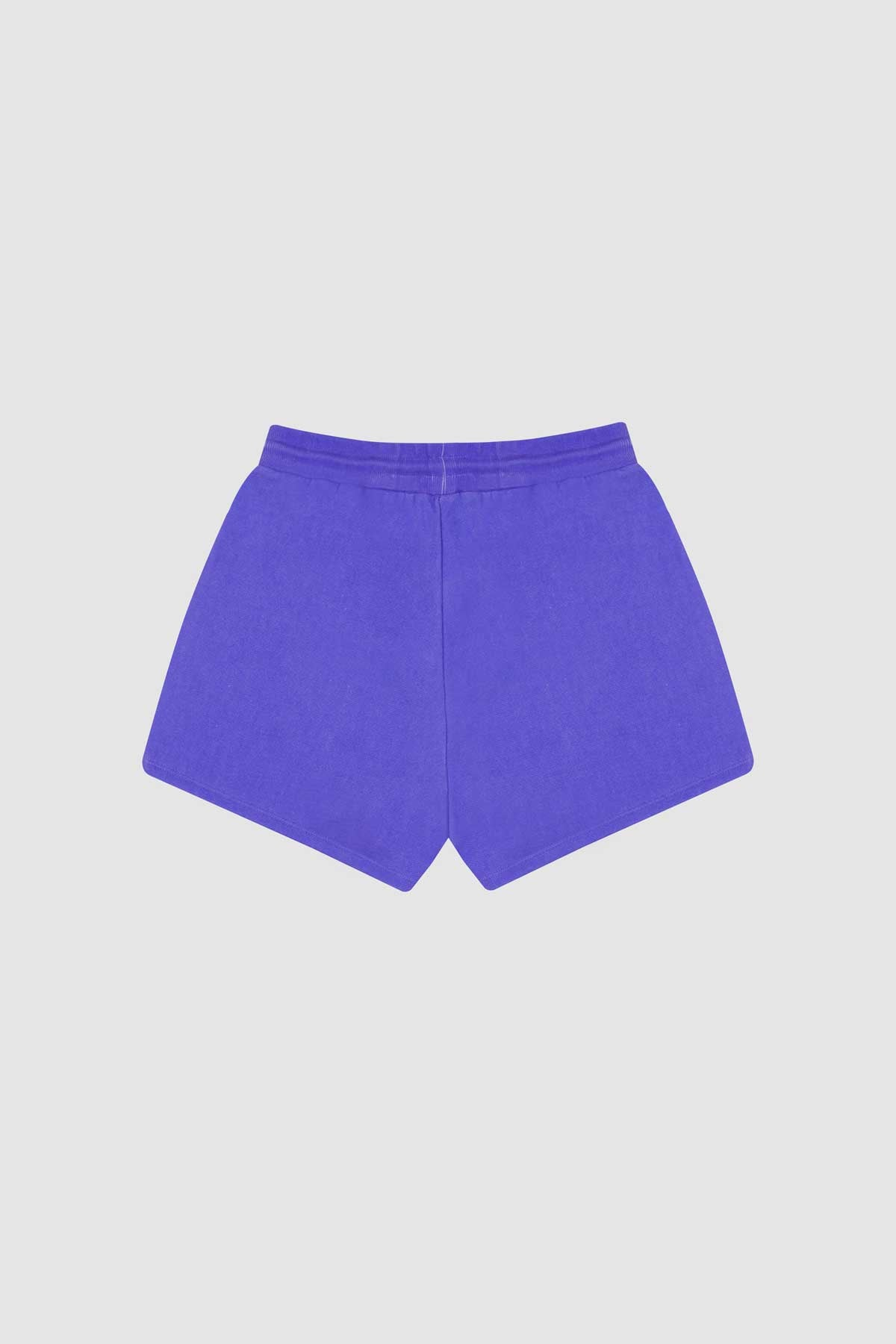Photo of Violet Kush Women's Sweat Shorts, number 4