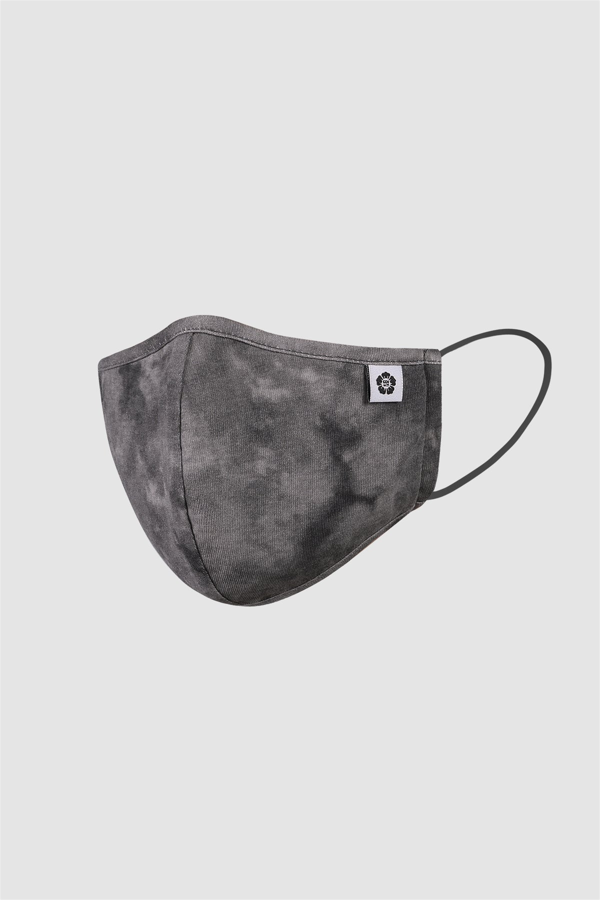 Photo of H Y B R I D Mask 3-Pack, number 5