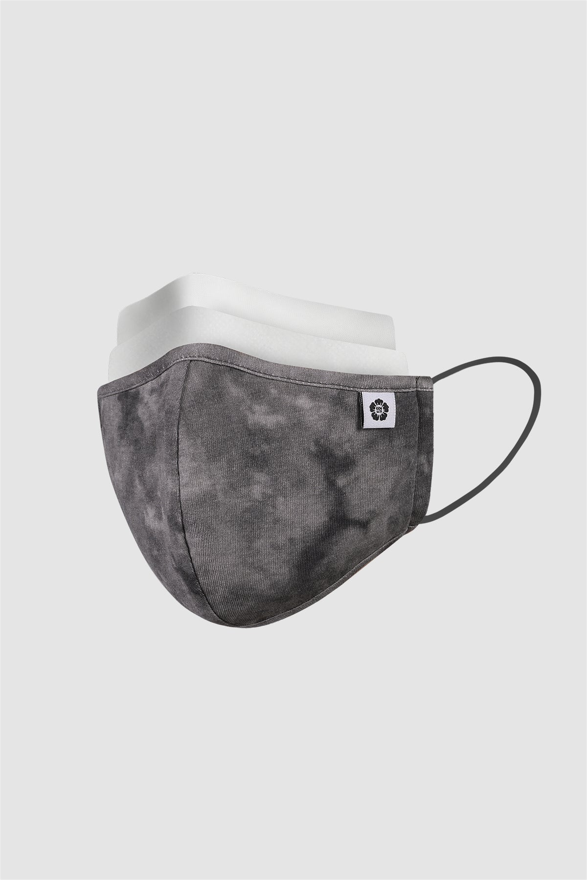 Photo of H Y B R I D Mask 3-Pack, number 6