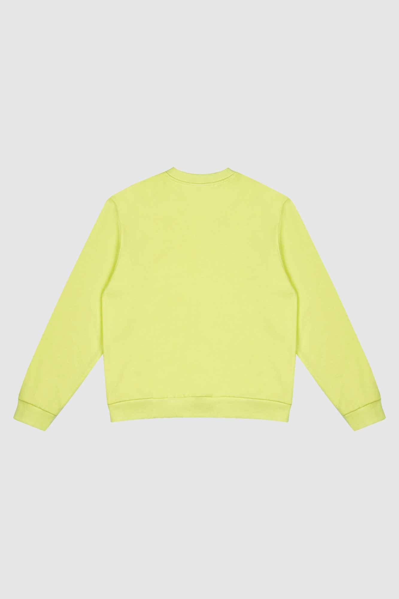 Photo of Lemonade Uniform Crewneck, number 3