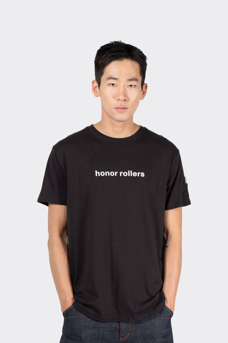 Honor Rollers T-Shirt
