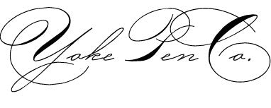 Yoke Pen Co.