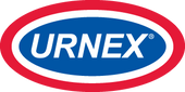 The UK's Largest Coffee Equipment Cleaning Range | URNEX UK