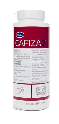 Cafiza2 900g Espresso Machine Cleaning Powder