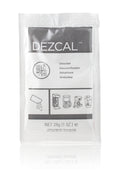 Dezcal Powder 28g - Activated Scale Remover