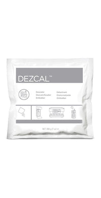Dezcal Powder 200g - Activated Scale Remover