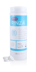 Rinza M61 Milk Cleaning Tablets