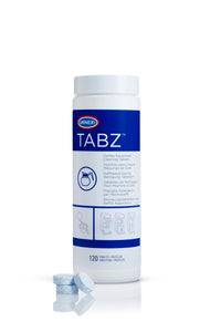 Tabz Urn & Brewer Cleaning Tablets