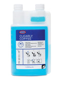 Clearly Coffee 1L Liquid Pot Cleaner
