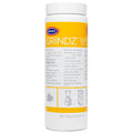 Grindz 430g Grinder Cleaning Tablets