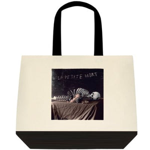 Merch: LPM Tote Bag