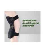 PowerKnee™ Joint Support Knee Brace - 1 Pair