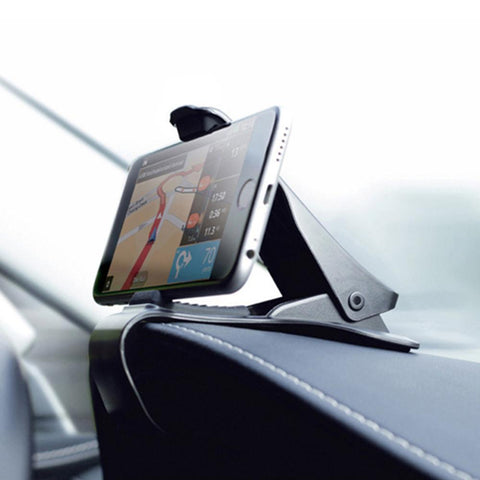NEW Universal Phone Car Clip