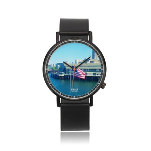 seattle washington gift ideas, seattle watches