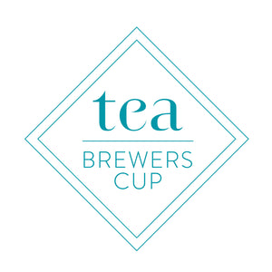 More spaces released for Tea Brewers Cup.