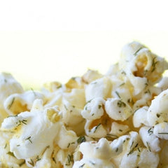 Dill Pickle Gourmet Popcorn - Popcorn Jungle