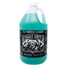 Load image into Gallery viewer, All Purpose Cleaner (1 Gallon) - Eagle Grit