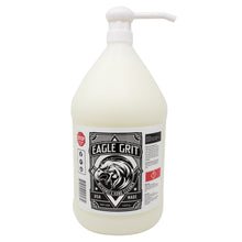Load image into Gallery viewer, Heavy Duty Hand Cleaner (1 Gallon Hand Pump) - Eagle Grit