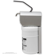Load image into Gallery viewer, Wall Mounted Soap Dispenser For Heavy Duty Hand Cleaner - Eagle Grit